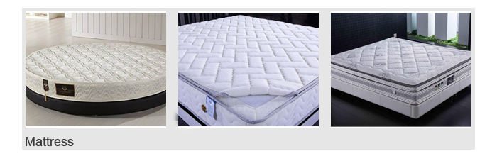 mattress testing machine