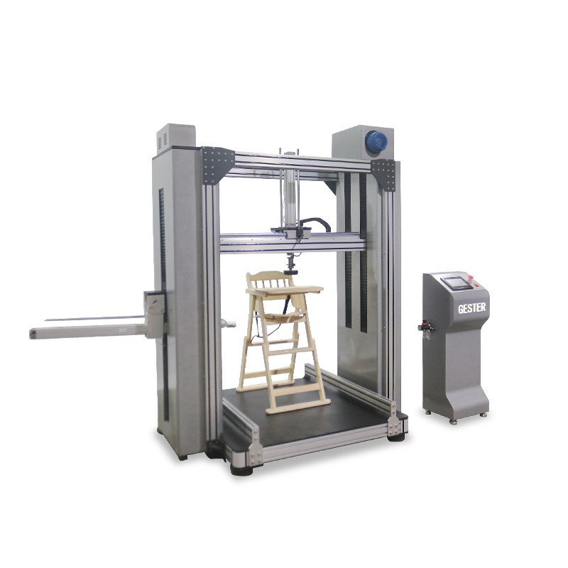 High Chair Comprehensive Testing Machine GT-MJ01