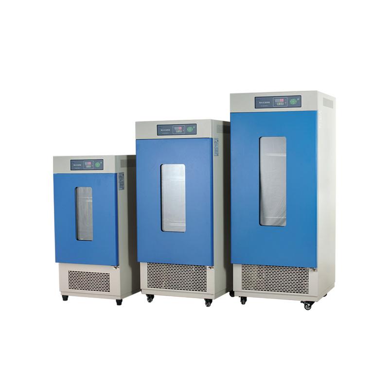 Lab Vacuum Oven GT-RZF