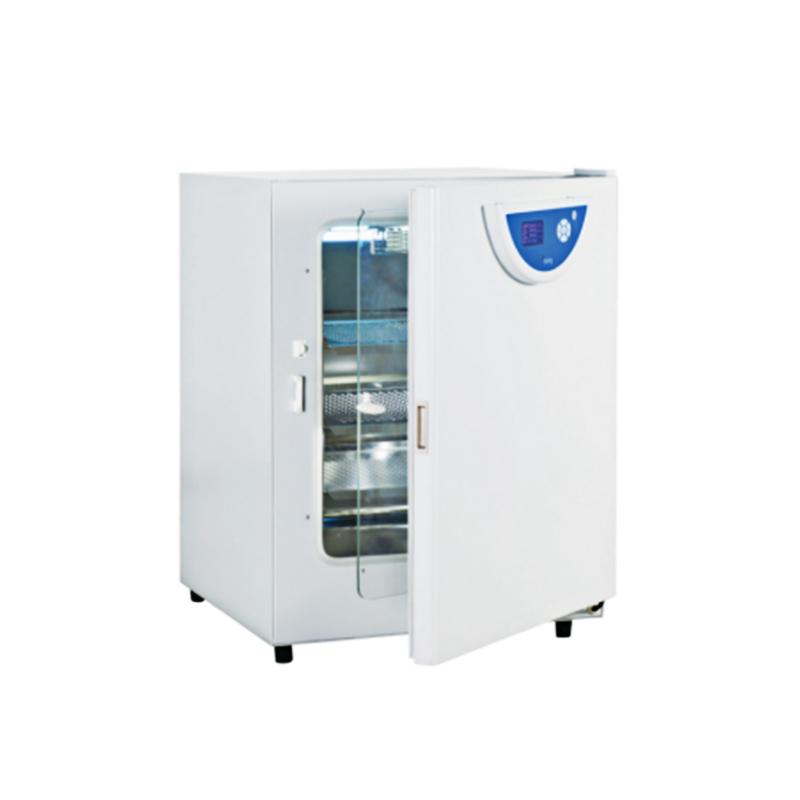 co2 incubator manufacturers