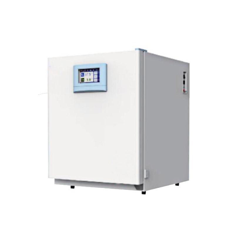 5~50℃ Air jacket CO2 Incubator GT-BM02A