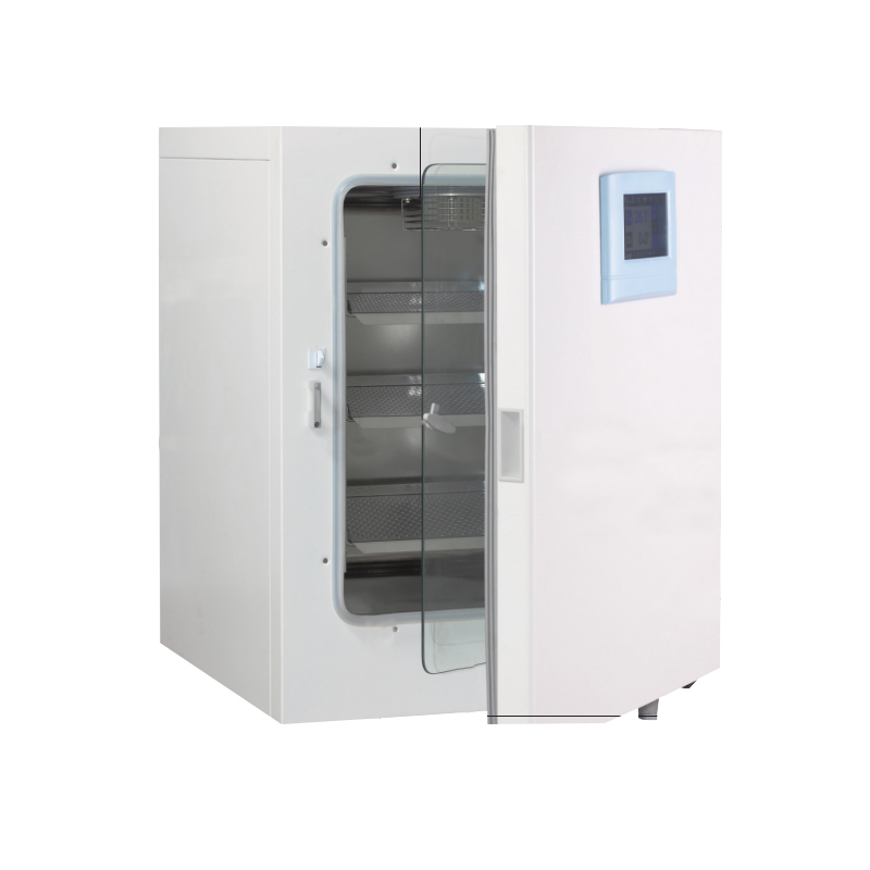 Water Jacketed Co2 Incubator