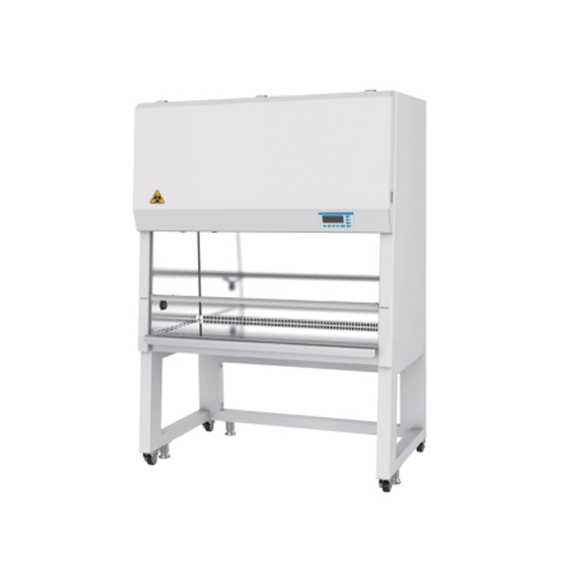 Class ii Type A2 Biological Safety Cabinet