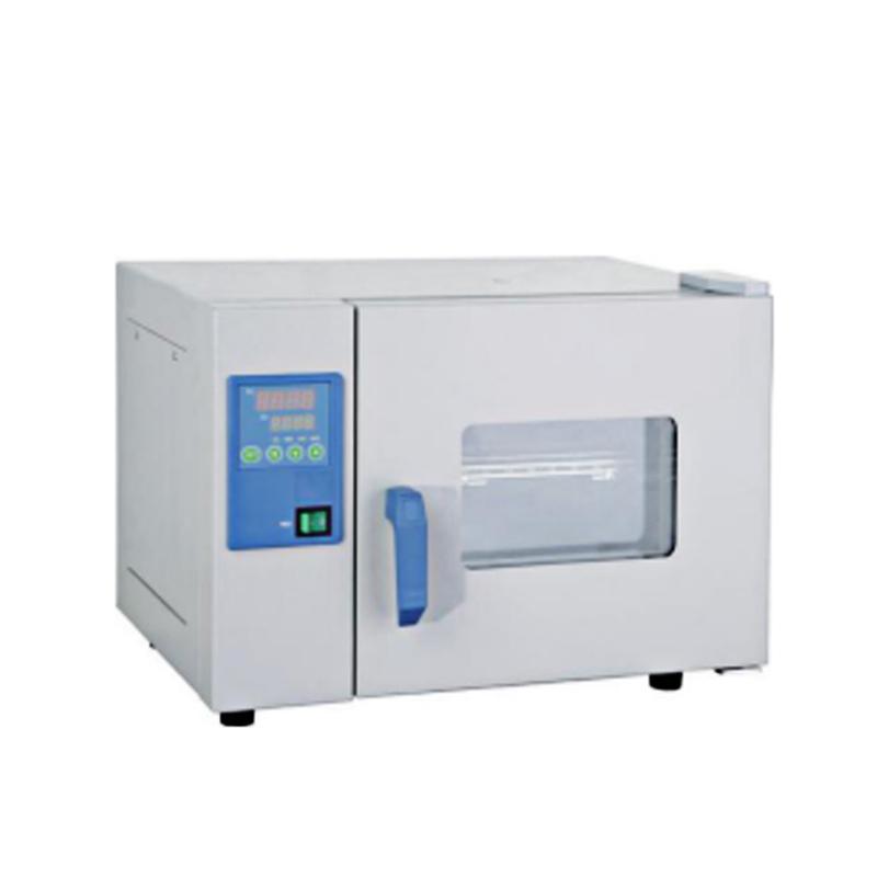 5~65℃ Cooling Incubator GT-BM04A