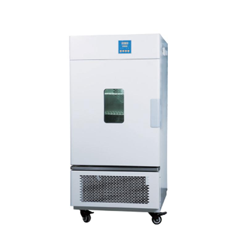 -40~65℃ Cooling Incubator
