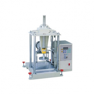 Cellular Dynamic Pounding Fatigue Tester