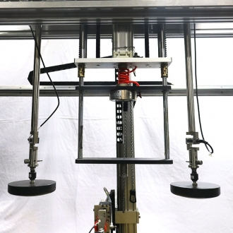 Furniture Universal Testing Machine