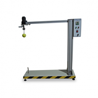 ASTM YO-Yo Ball Tester
