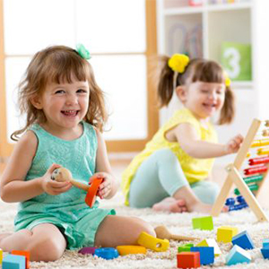 Vietnam Proposes to Strengthen Children's Toy Safety Regulations