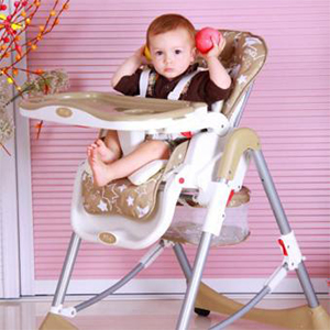Children's folding chairs exported to the U.S. market should comply with the new regulations
